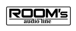 ROOMs Audioline