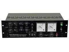 Thermionic Culture Phoenix Side Chain Mastering Plus