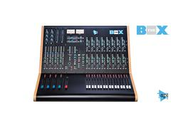 API the Box II  - Recording und Mixing Console