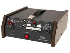 Heritage Audio - Tabletop TT-73