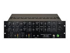 Thermionic Culture THE SWIFT Stereo Röhren EQ