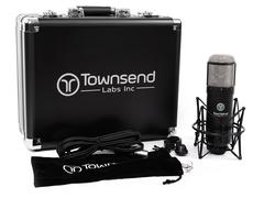 Townsend Labs - Sphere L22