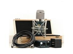 Chandler Limited - TG Microphone