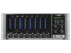 Cranborne 500R8 - 500er Rack, Audiointerface, Mixer,...