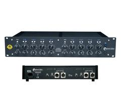 Great River - MAQ-2NV - Mastering-Grade Equalizer